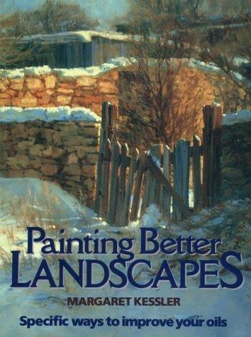 Download Painting Better Landscapes