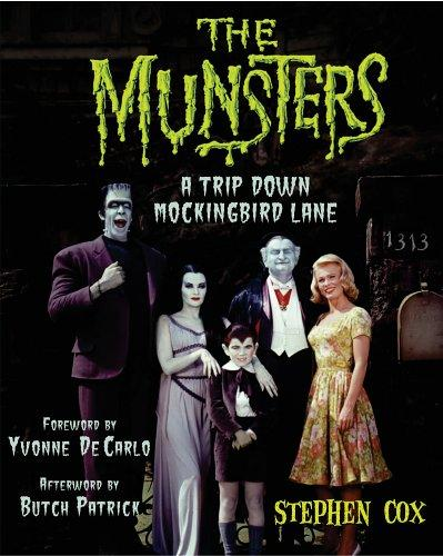 Download The Munsters