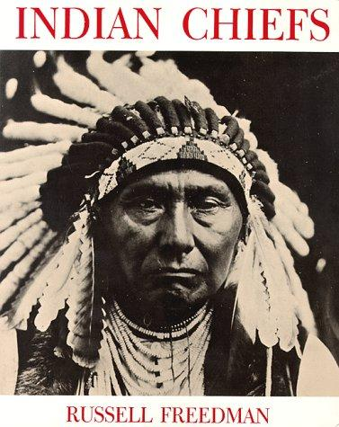 Download Indian Chiefs