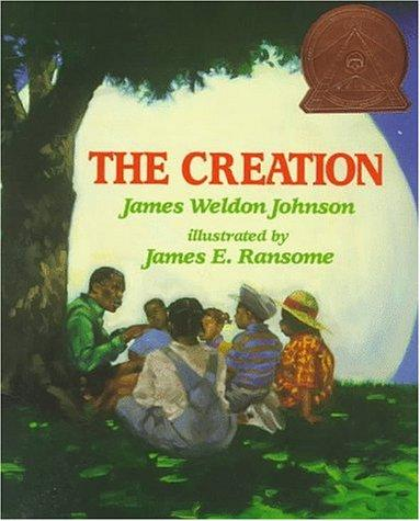 Download The Creation