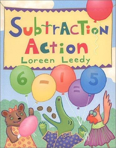 Download Subtraction Action