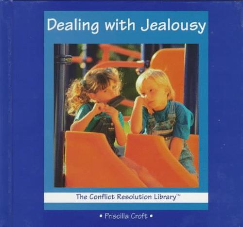 Download Dealing with jealousy