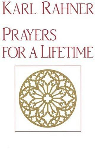 Download Prayers For A Lifetime