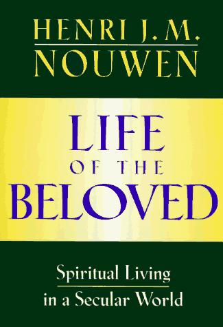 Download Life of the beloved