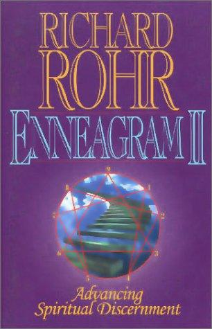 Download Enneagram