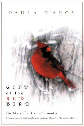 Gift of the Red Bird