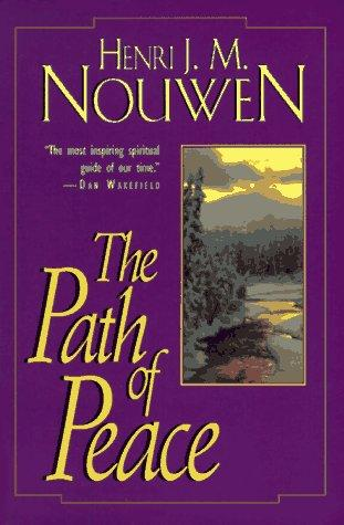 Download The path of peace