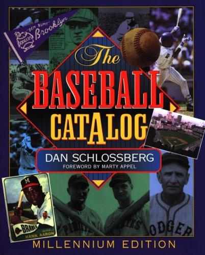 Download Baseball Catalog