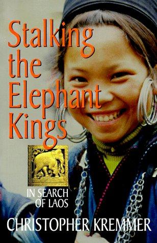 Download Stalking the elephant kings