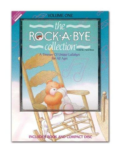 Download The Rock-a-bye Collection