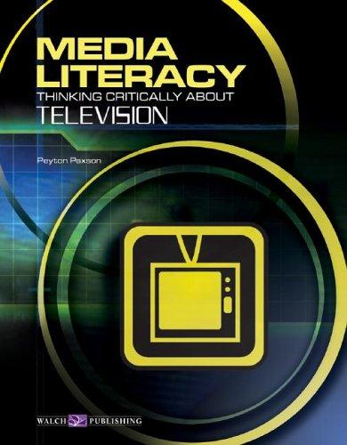 Download Media Literacy
