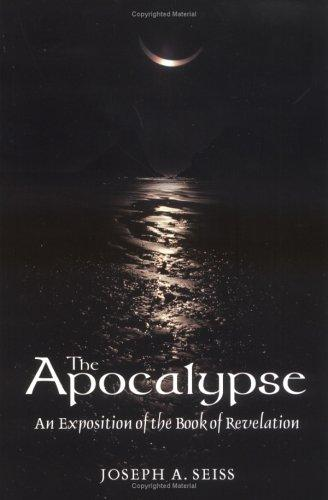 Download Apocalypse