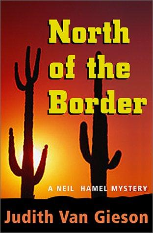 Download North of the border