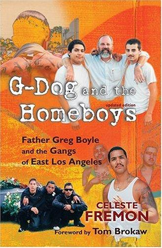 Download G-dog and the homeboys