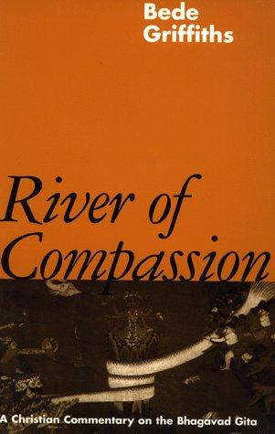 River of compassion