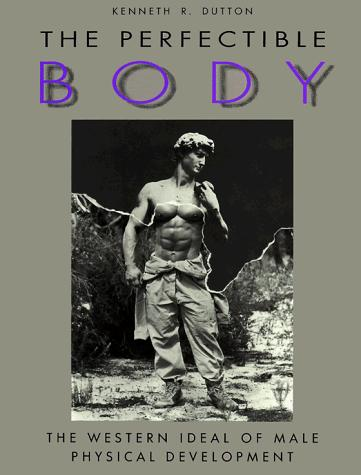 Download The perfectible body