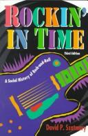 Download Rockin' in time
