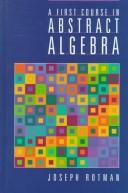 Download A first course in abstract algebra