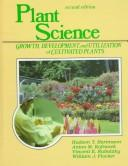 Download Plant Science