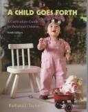 Download A Child Goes Forth