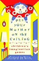 Download Put Your Mother On the Ceiling