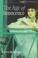 Download The Age of Innocence