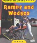 Download Ramps and Wedges (Useful Machines)