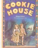 Download Cookie House (Modern Curriculum Press Beginning to Read Series)
