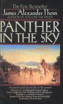 Download Panther in the Sky