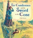 Download Sir Cumference and the Sword in the Cone