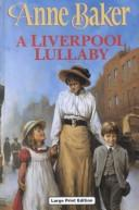 Download A Liverpool Lullaby