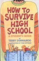 Download How to Survive High School