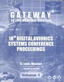 Download Digital Avionics Systems Conference (Dac)