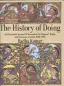 History of Doing