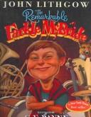 Download Remarkable Farkle McBride