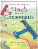 Download War Between the Vowels and the Consonants
