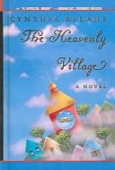 Download Heavenly Village