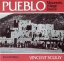 Download Pueblo