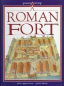 Download A Roman Fort (Inside Story)