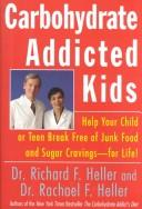 Download Carbohydrate Addicted Kids