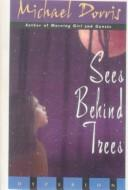 Download Sees Behind Trees