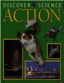 Download Action (Discover Science)