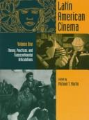 New Latin American Cinema