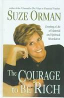 Download The Courage to Be Rich