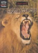 Lion Attacks (Animal Attacks)