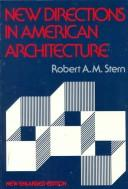Download New Directions in American Architecture