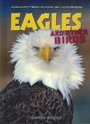 Download Eagles And Other Birds (Adapted for Success)