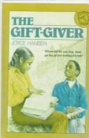 Download The Gift-Giver