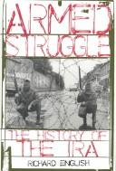 Download Armed Struggle