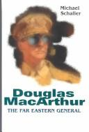 Download Douglas Macarthur